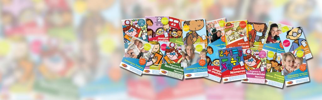 programas interactivos para educación primaria
