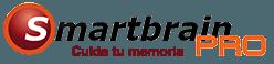 Logo Smartbrain Pro
